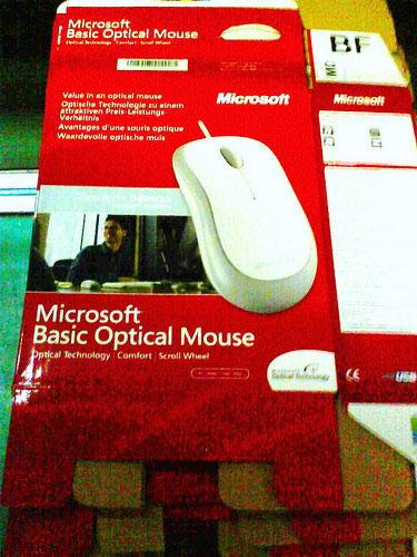 microsoft-009