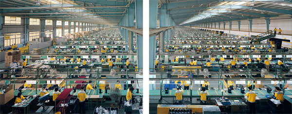 Burtynsky_Manufacturing_China003