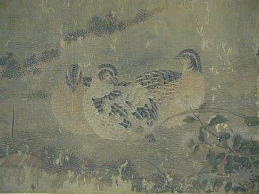Pien Wen-Chin
