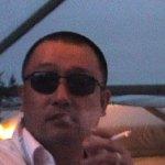 Intervista a Wang Xiaoshuai