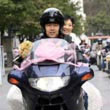 china_trendz_images_matrimoni_cina_cina-moto-wedding