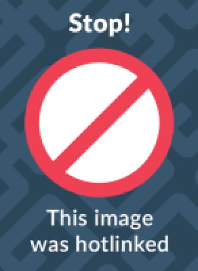 Supermodella cinese Queenie Zhou Qiao