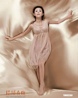 Annie Liu images