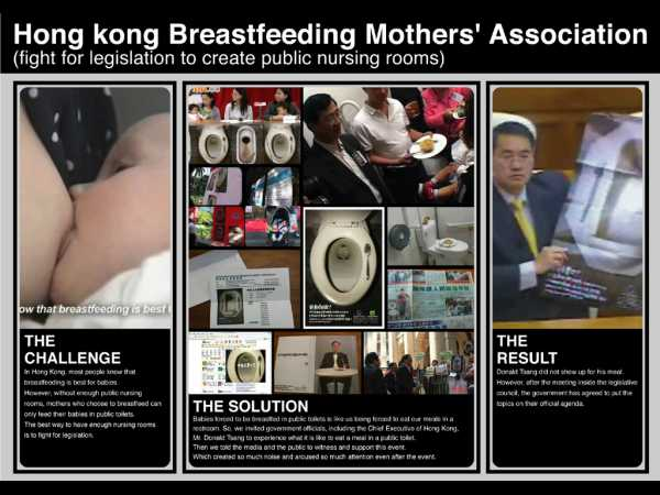 breastfeeding-eatingintoilet_