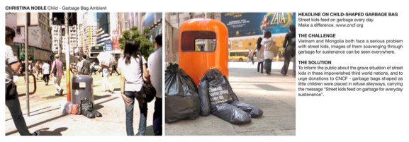 christinanobel-garbage---pubblicità cinesi
