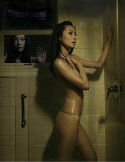 Horror Sexy