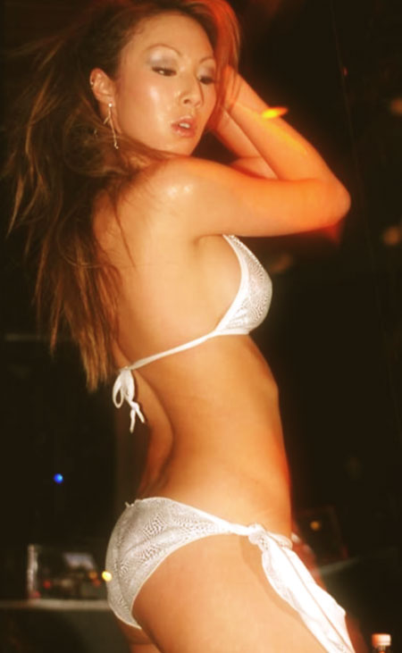 stripper-2