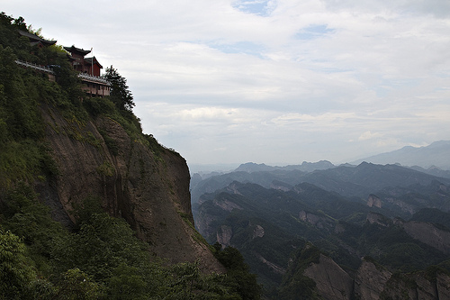Hunan immagini