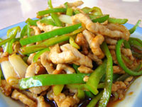 cucina-fujian