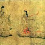 La Dinastia Jin (266 – 420 d.C.): i Jin occidentali e i Jin orientali
