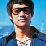 La casa di Bruce Lee diventa un museo