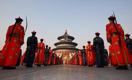 024cerimonia---Antica cerimonia cinese