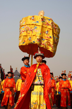 026cerimonia---Antica cerimonia cinese