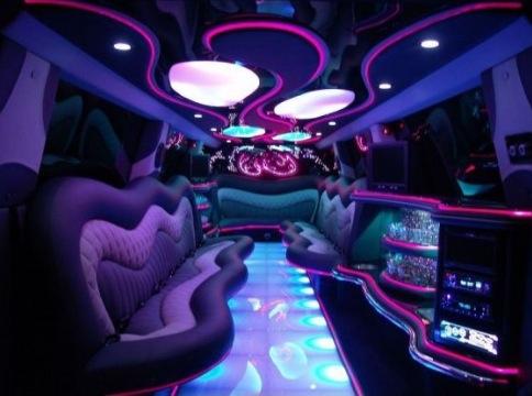 hummer-limo01