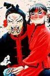 cinema_jpgs_king-of-mask2