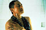 cinema_jpgs_shower2