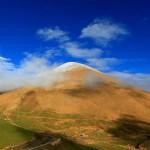 immagini tibet