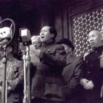 Repubblica Popolare Cinese 1949-1989
