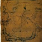 Le tre dinastie: Xia, Shang e Zhuo