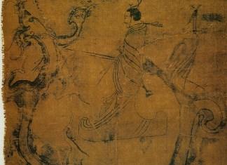 tre dinastie