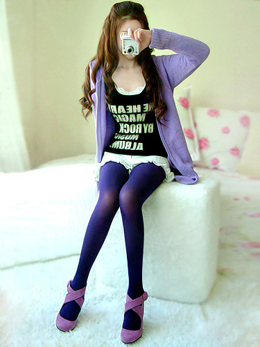 023playgirl