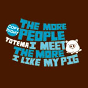 018t-shirt