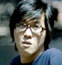cheng-Hsiao-Tse