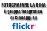 banner-foto-flickr