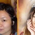 spose cinesi