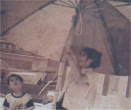 Zhang Bing