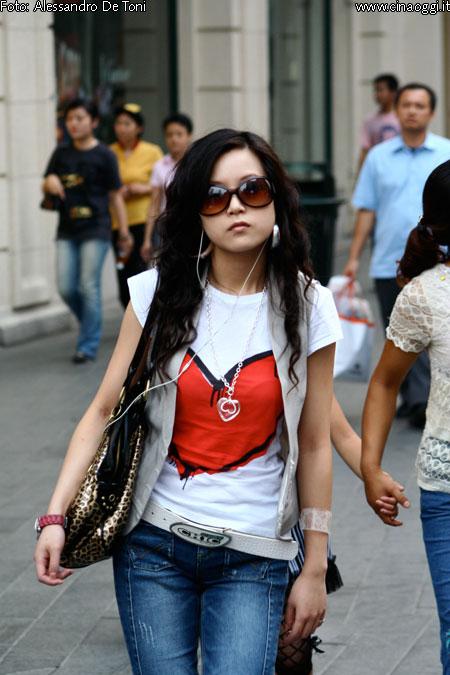 shanghai-people-2'viaggio a shanghai
