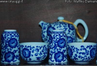 ceramiche-blu
