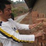 Come procede la ricostruzione delle zone terremotate del Sichuan? Male a quanto pare