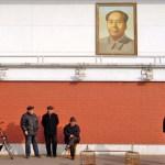 La condizione degli anziani in Cina: le immagini