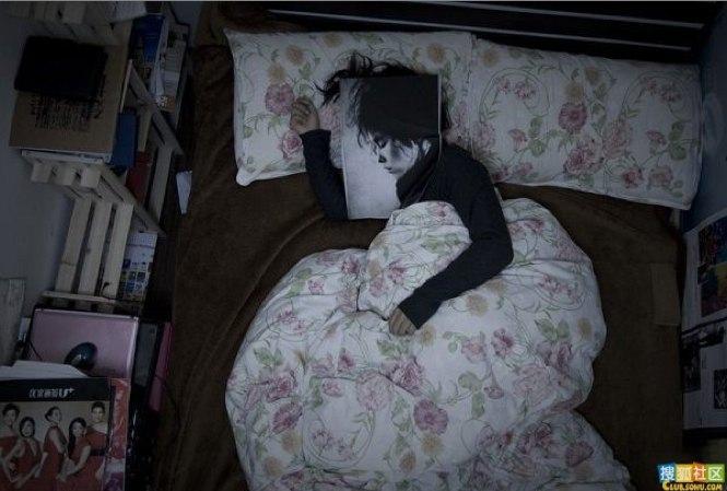 004teenagersrooms-camere da letto cinesi-chiusi in una stanza