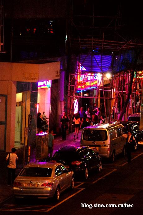 hong-kong-red-light-district-08