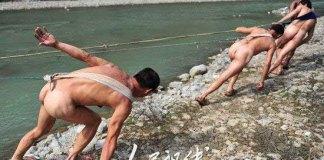 rimorchiatori-nudi-2