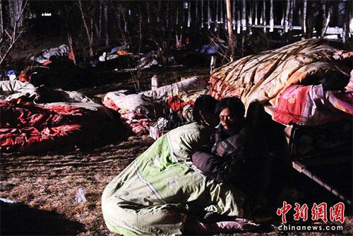 terremoto-qinghai_4
