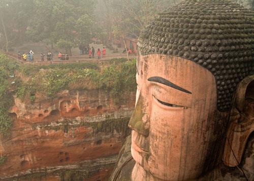 buddha-2-Compleanno di Buddha