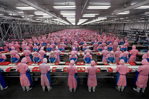 Burtynsky_Manufacturing_China001