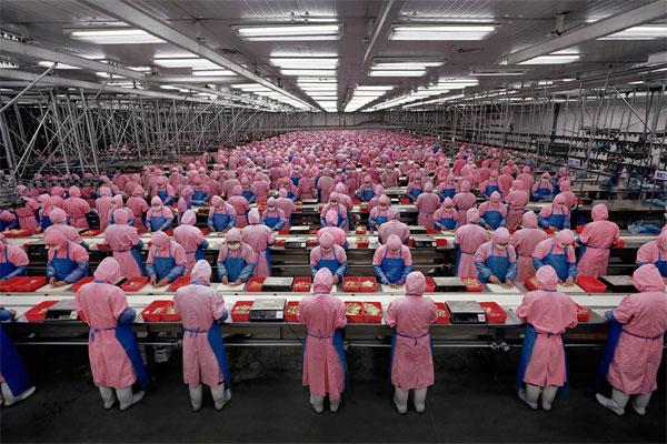 Burtynsky_Manufacturing_China001