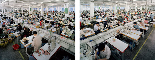 Burtynsky_Manufacturing_China006