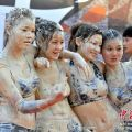 bellezze cinesi