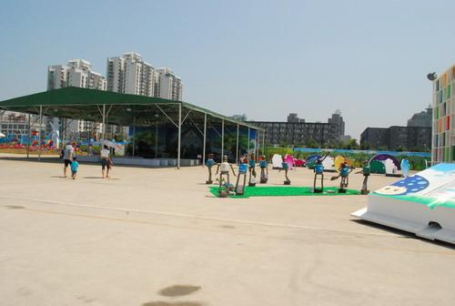 001greendreamthemepark