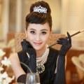 Lin Peng-001Chinese-Hepburn