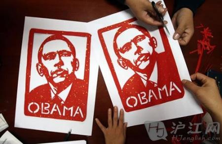007Obama'intervista a Obama