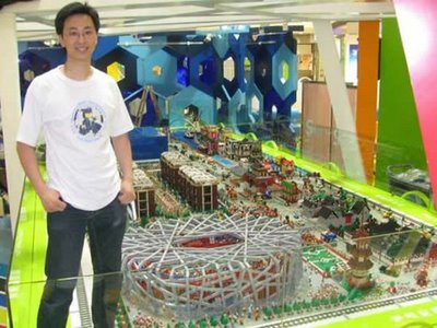 010beijing-olympics-lego