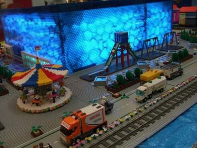 012watercube-lego