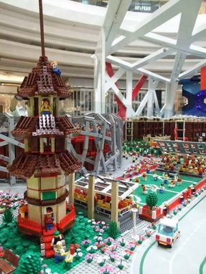 013olympics-lego