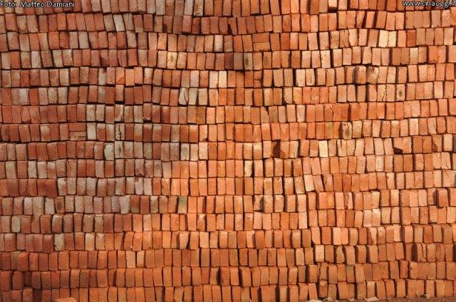 brick_by_brick